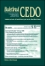Buletinul CEDO nr. 9-10/2008