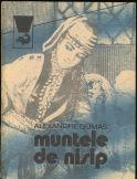 Muntele de nisip (vol. 1+2)