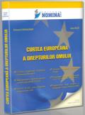 PACHET PROMO (5 carti)  DREPT EUROPEAN