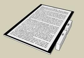Inscrisurile ca mijloc de proba in procesul penal