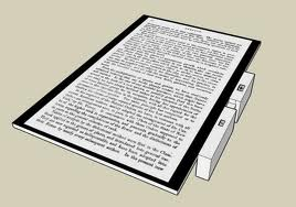 Statutul functionarului public comunitar