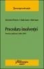 Procedura insolvenţei