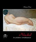 Nudul in pictura romaneasca
