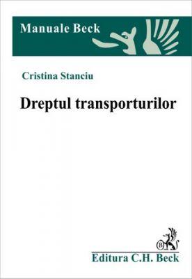 Dreptul transporturilor