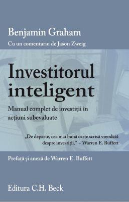 Investitorul inteligent