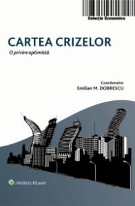 Cartea crizelor