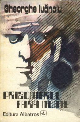 Prizonierul fara nume