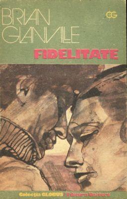 Fidelitate