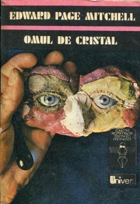 Omul de cristal