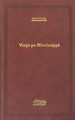 Viata pe Mississippi