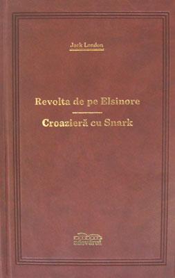 Revolta de pe Elsinore / Coaziera cu Snark