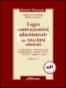 Legea contenciosului administrativ nr. 554/2004 adnotată Ed. a 2-a