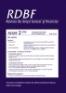 Revista de drept bancar şi financiar nr. 2/2008