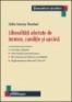 Liberalităţi afectate de termen, condiţie şi sarcină