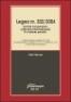 Legea nr. 302/2004 privind cooperarea judiciară internaţională în materie penală