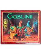 Goblinii