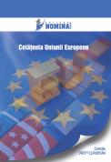 Cetatenia Uniunii Europene