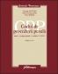 Codul de procedură penală – texte, jurisprudenţă, hotărâri C.E.D.O. ed.a 2-a