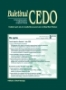 Buletinul CEDO nr. 8/2008