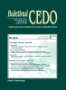 Buletinul CEDO nr. 6/2008