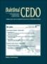 Buletinul CEDO nr. 4/2008