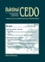 Buletinul CEDO nr. 3/2008