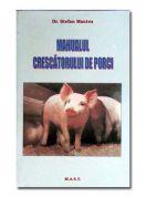 Manualul crescatorilor de porci