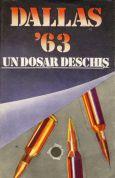 Dallas `63 - Un dosar deschis